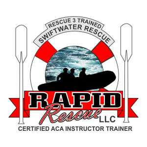 2x2 Rapid Rescue Logo_rgb